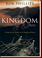 Kingdom According to Jesus