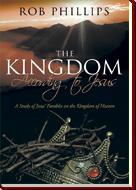 Kingdom According to Jesus