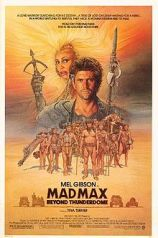 220px-Mad_max_beyond_thunderdome