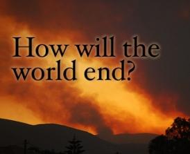 oncedeliveredworldending
