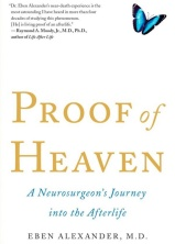 Proof of Heaven copy