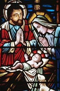 Birth_Jesus