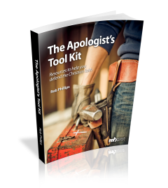 apologists_ebook_icon