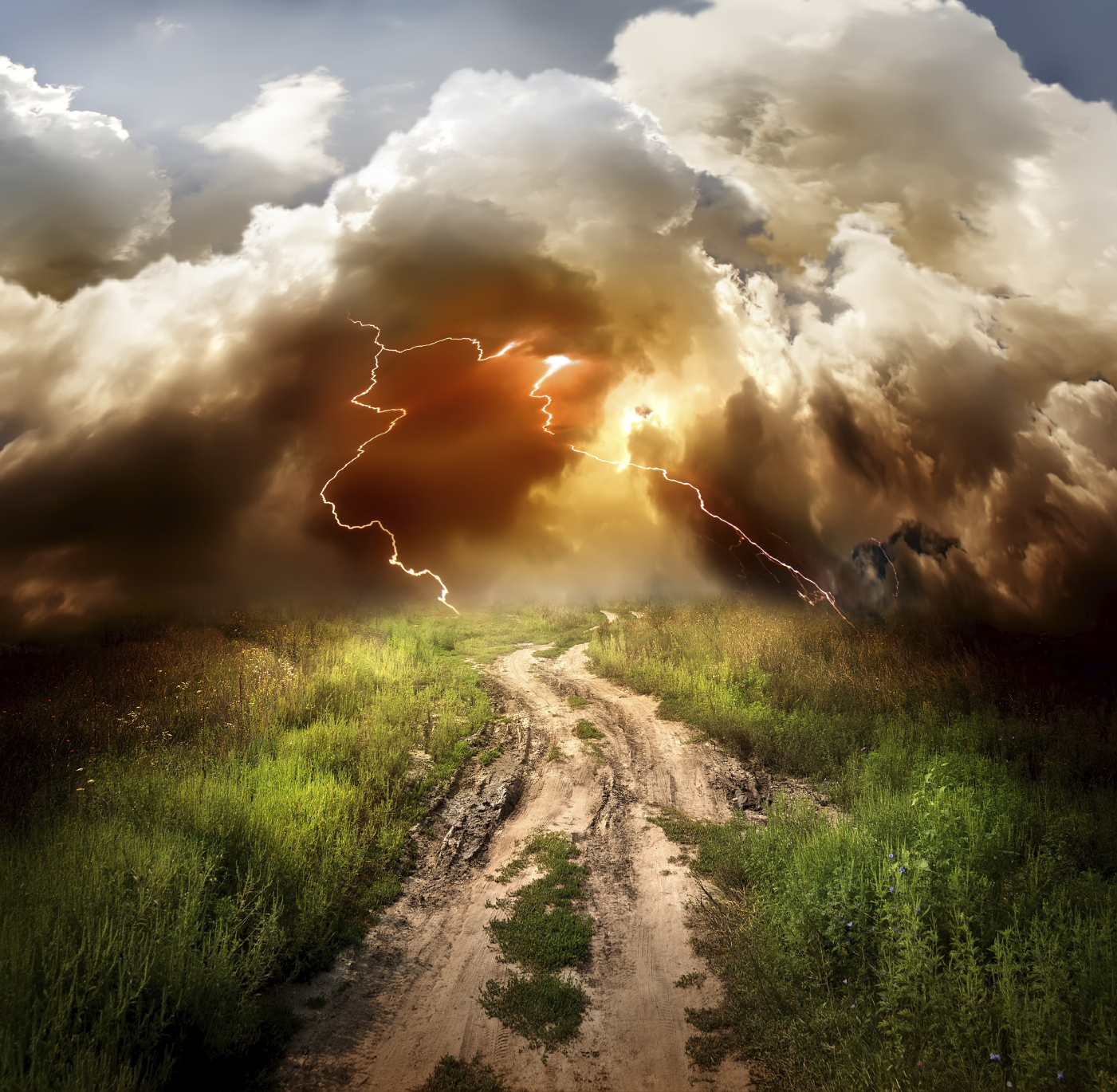Assemble them for battle: Revelation 16:14-16 ... - photo#14