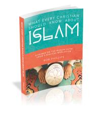 islam-cover-3d