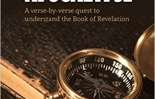 Gods seven promises in revelation 22 oncedelivered a searchers guide to the apocalypse fandeluxe Ebook collections