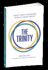 Trinity-mockup